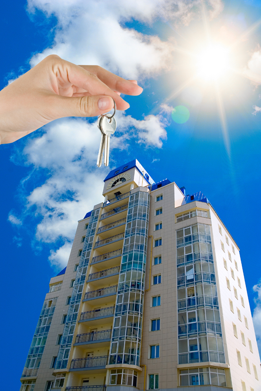 6 Things You Should  Remember When Buying a Condo in the Philippines